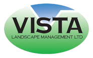 Vista Landscape Management Ltd logo